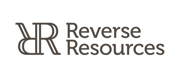reverseresource.jpg