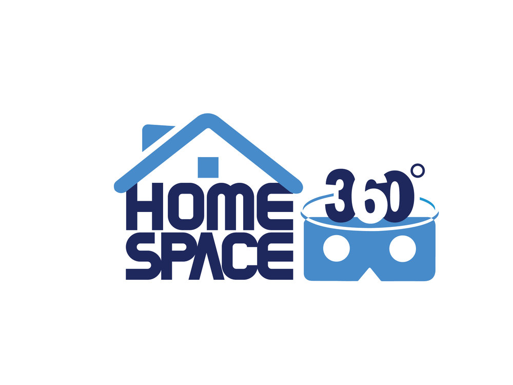 Homespace Logo-01.jpg