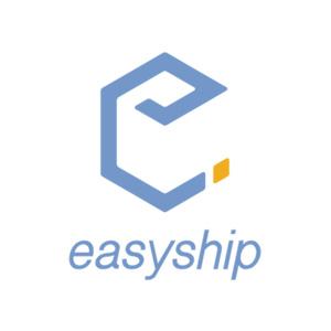 easyship.jpg