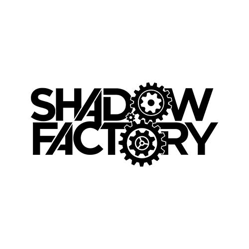 shadowfactory.jpg