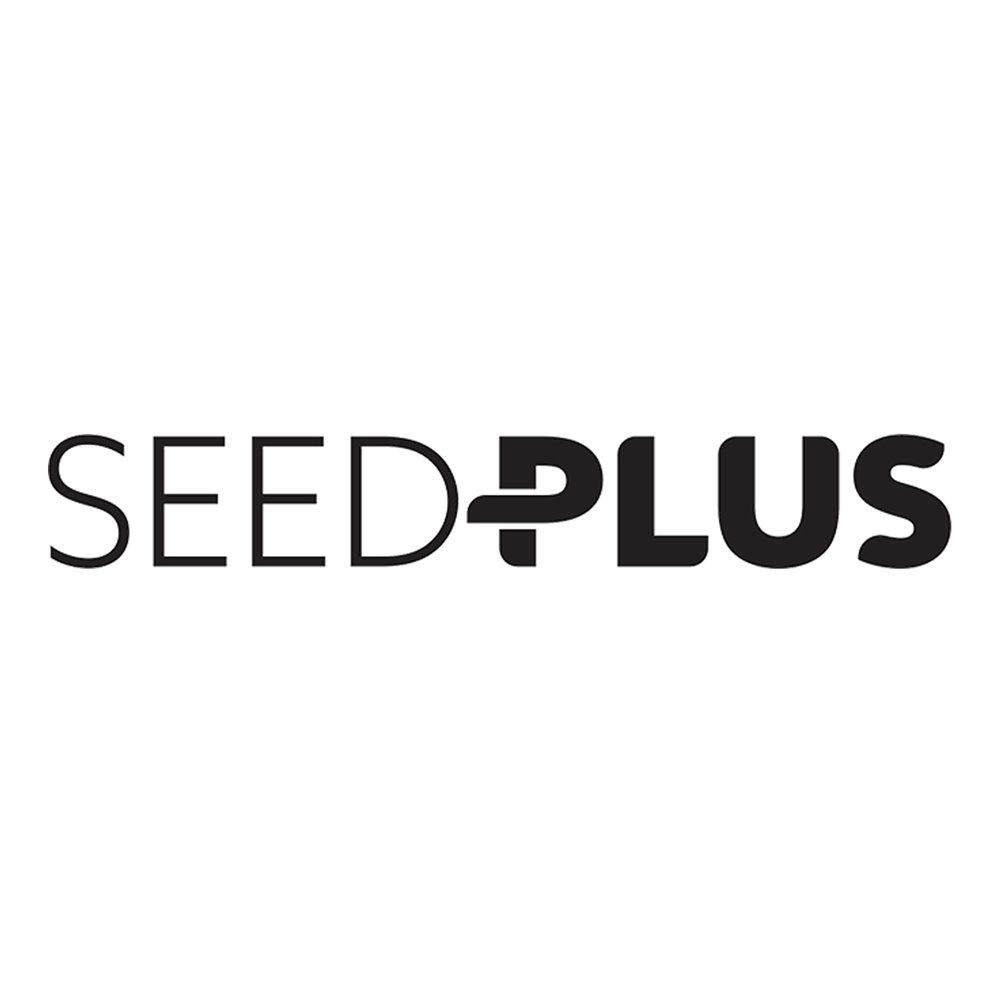 seedplus.jpg