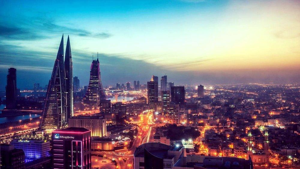Bz07-Bahrain.jpg