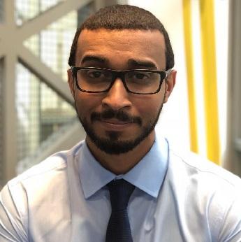 Ali Hussain    Linkedin
