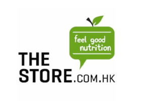 The Store.com.HK brings customers top international brands, providing the world's best quality vitamins, superfoods, personal care items, organic groceries and sports supplements.