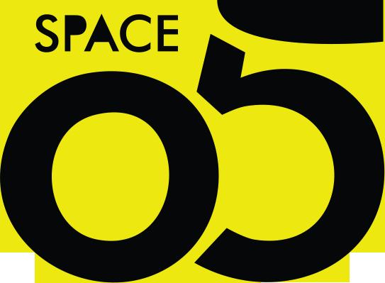 Space 05 symbol logo.png