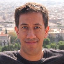 Simon Newstead  Vegan Angel Investor, Founder, Bite Society, CEO Frenzoo   LinkedIn