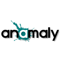 anamaly square.png