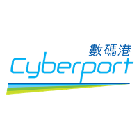Cyberport Square.png