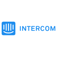 Intercom Square.png
