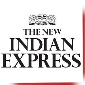 Largest innovation hub to be opened in Kochi on January 13 - By The New Indian Express