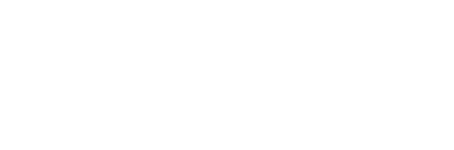 Stow Recovery Specialists