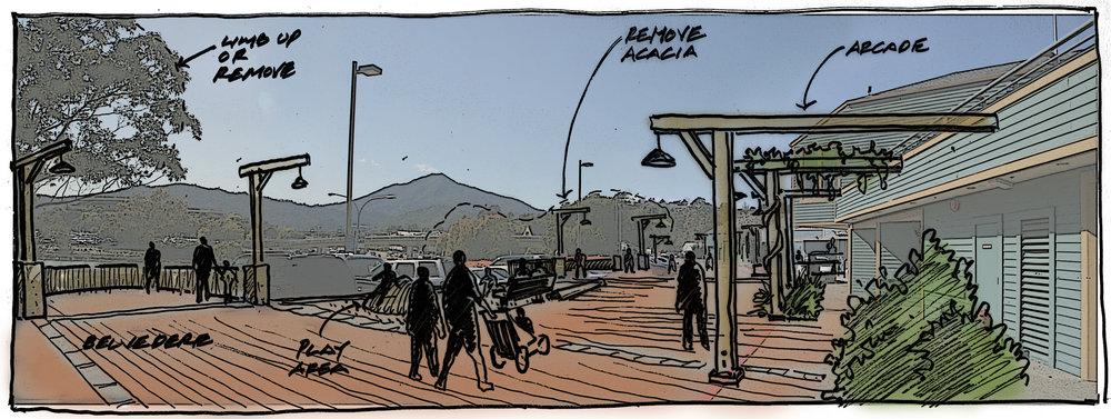 promenade view_final_flat.jpg