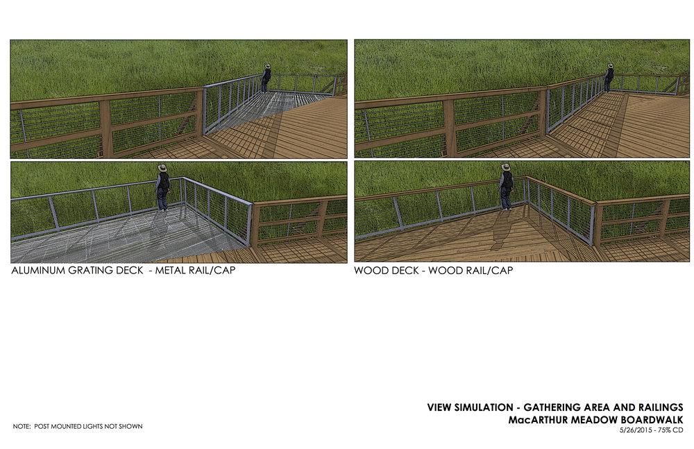 MCM_BWK_ views 150526.jpg