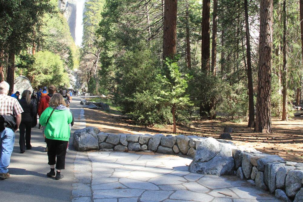 Yosemite Falls - 9.jpg