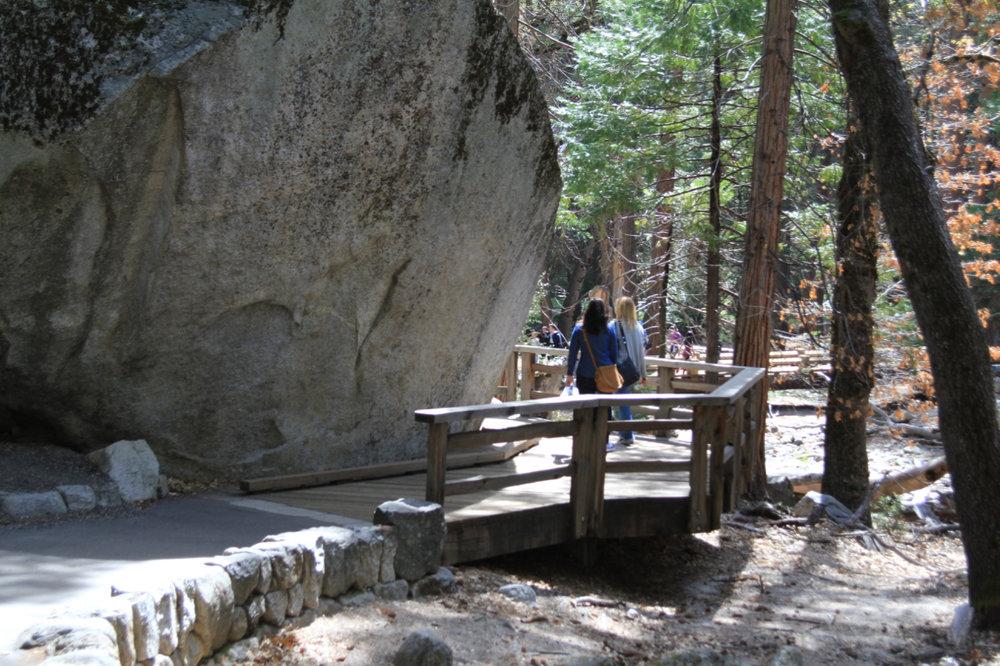 Yosemite Falls - 10 (1).jpg