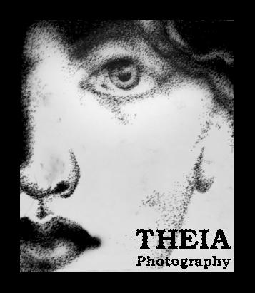 Theia Photography Logo New.jpg