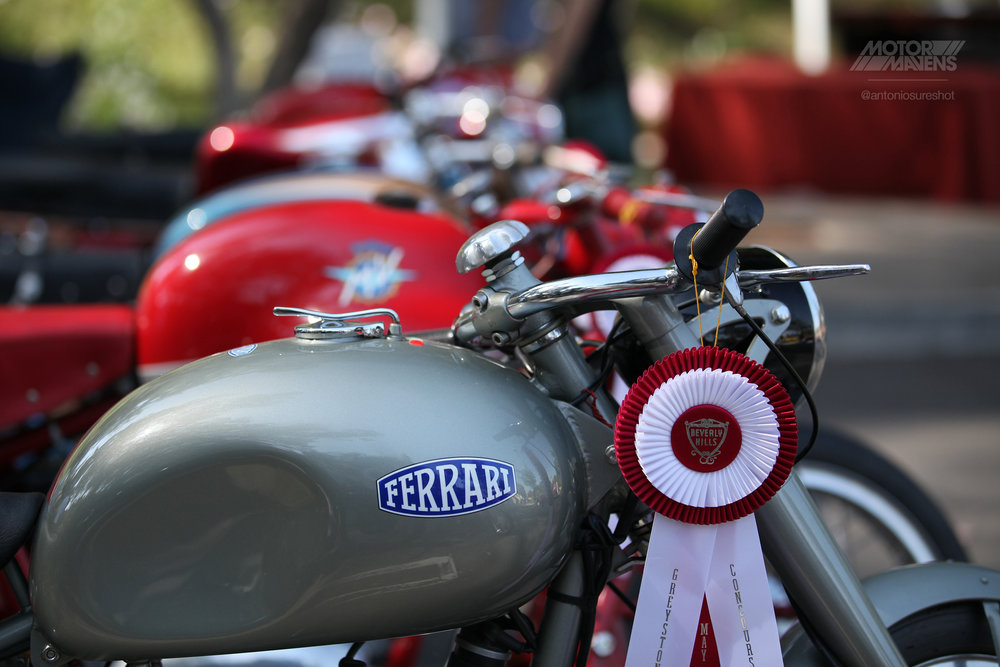 IMG_1636 ferrari motorcycle 2500wm.jpg