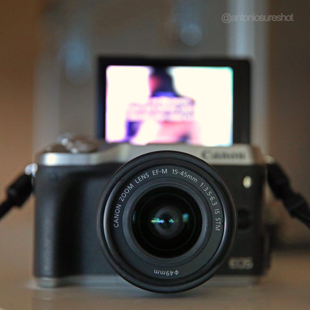 Canon M6 ANT_5117.jpg