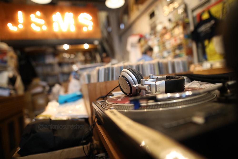 Jazzy Sport Music Shop Meguro ANT_9134 1800wm.jpg