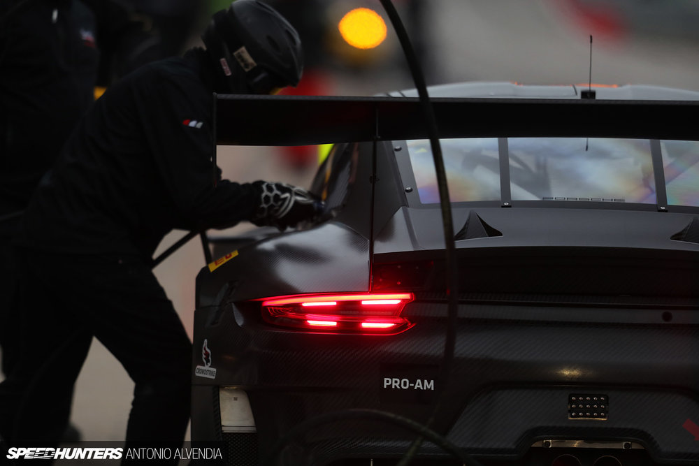 Blancpain GT Challenge SRO America AntonioSureshot AA1_1237 1920x1280 wm.jpg