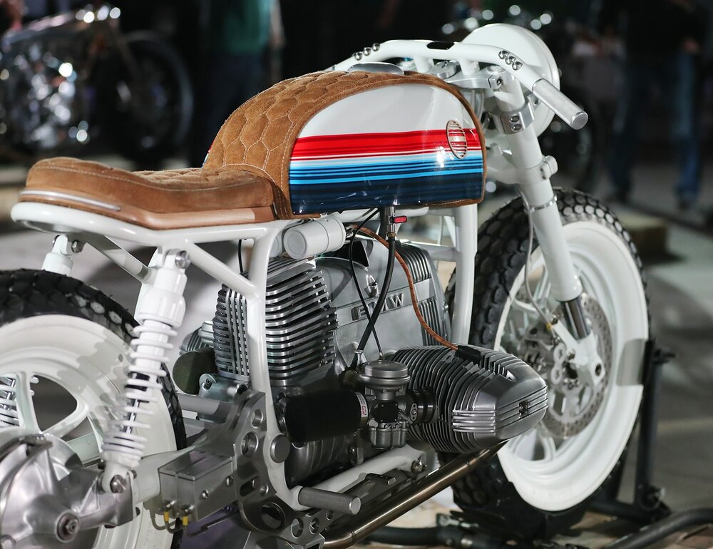 Hutchbilt BMW R80 Skyway Boardracer Cafe Racer Motorcycle Jeremy Hutch OG Moto Show OGmotoshow AA1_0341 1800wm.jpg