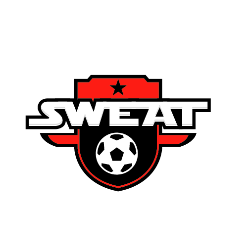 Sweat F.C | Youth Soccer