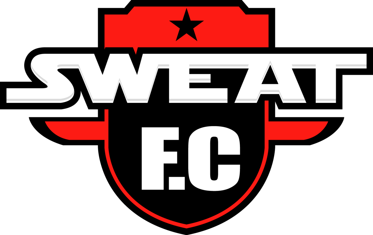 Sweat F.C | Brooklyn Soccer Club