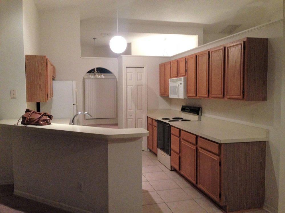 kitchen-before-2