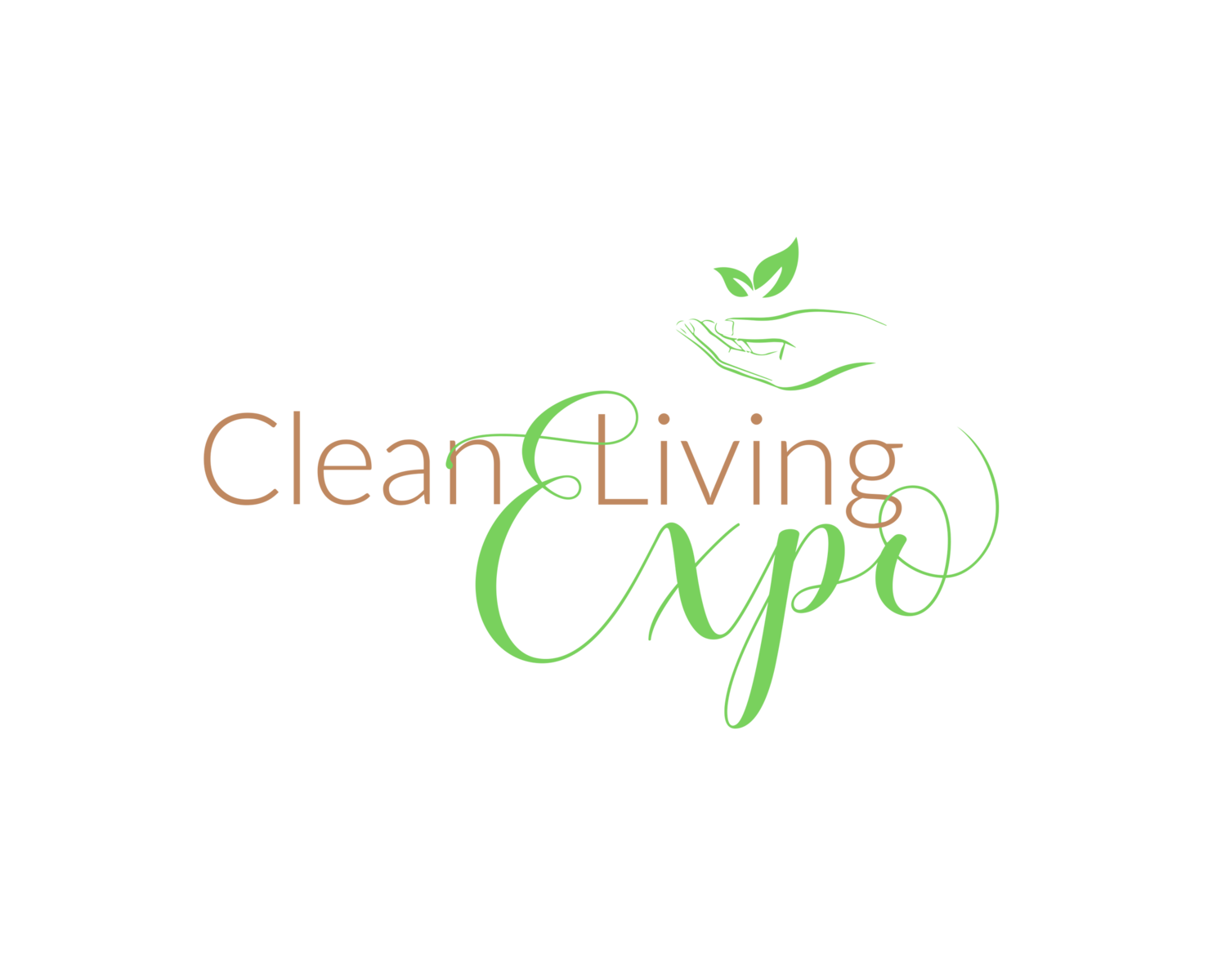 The Clean Living Expo