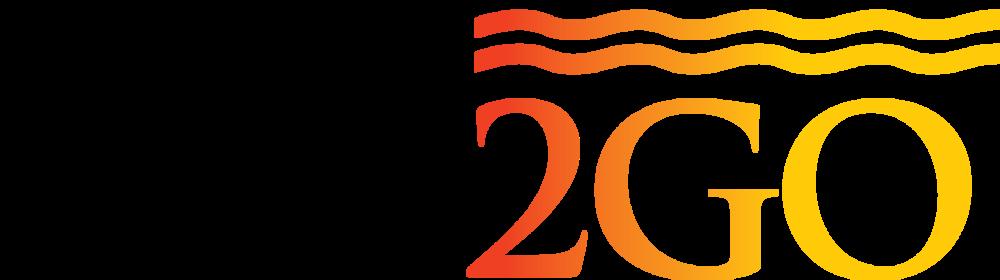 2GO_logo_2017.png