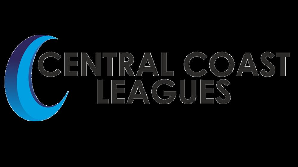 CCLC-Logo-HD-PNG.png