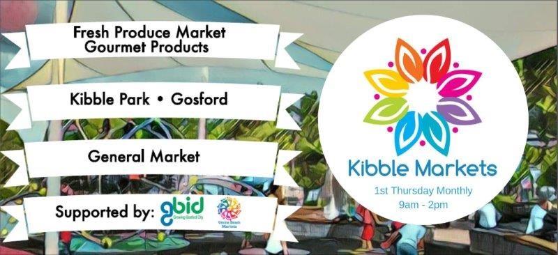 Kibble Markets.jpg