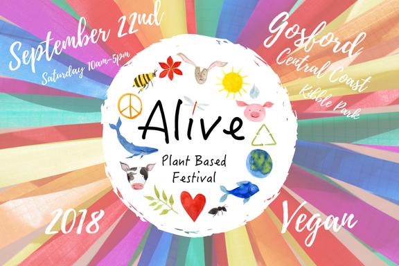 Alive Festival - September 2018.png
