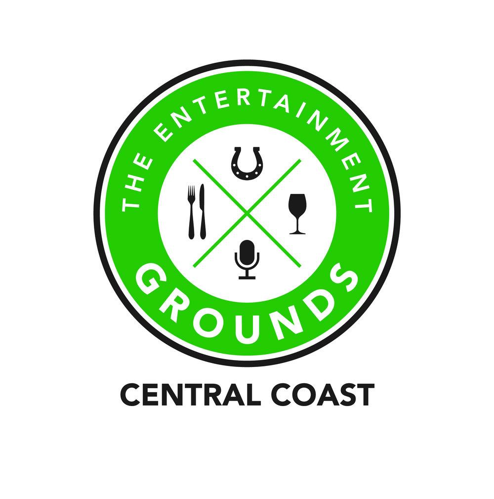The-Entertainment-Grounds-logo-FINAL.jpg
