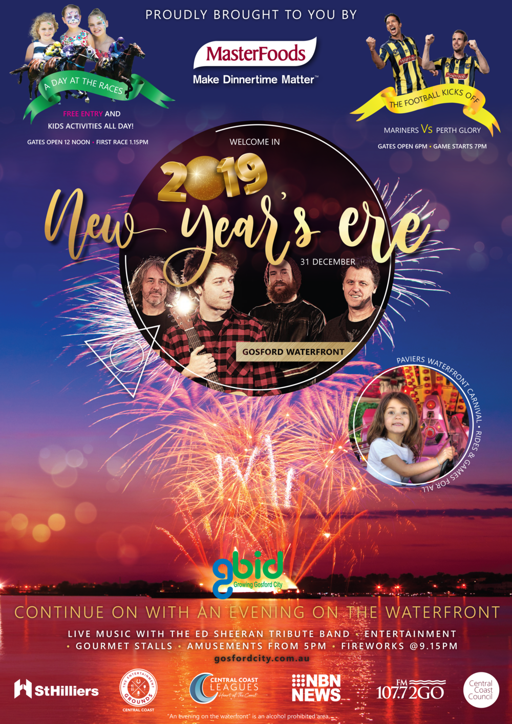 gbid_a3_new_years_eve_poster_sh_for_website.png