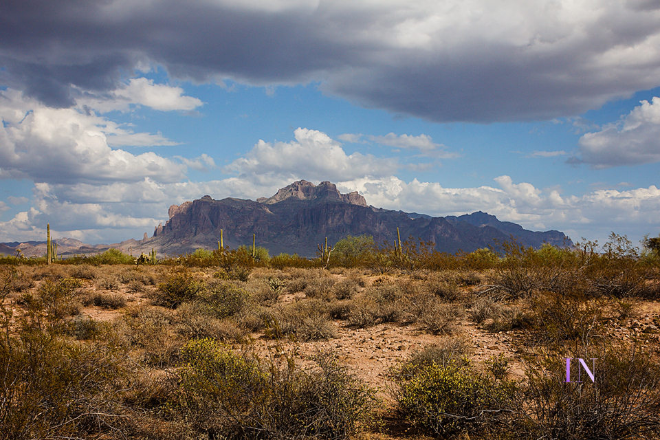 Superstition-Mountain_1-copy