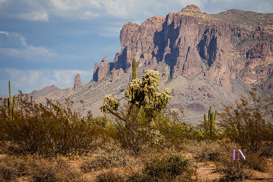 Superstition-Mountain_3-copy
