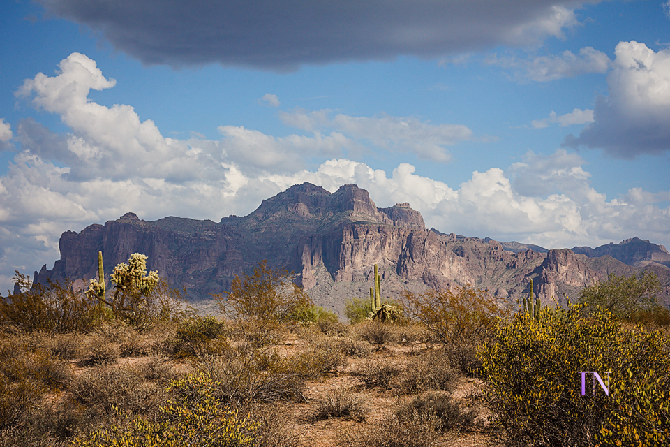 Superstition-Mountain_2-copy