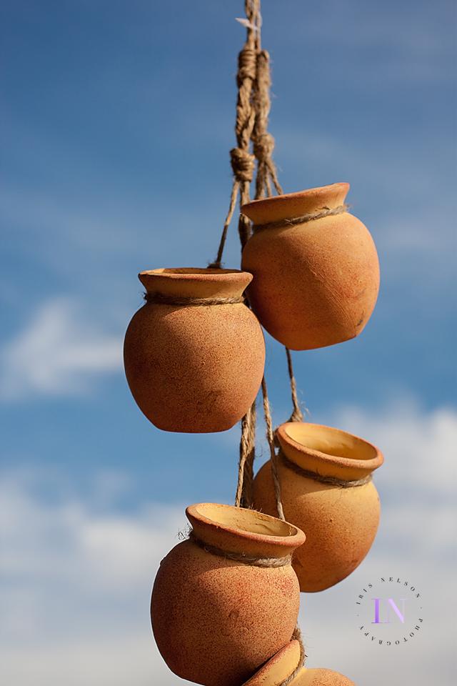 Clay-Pots-copy
