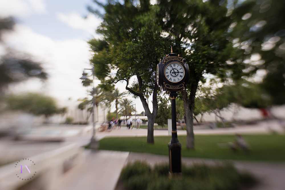 Clock-in-Scottsdale-LB-copy