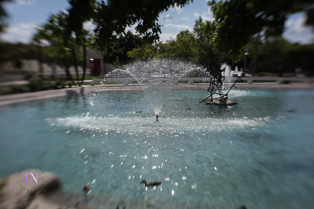 Fountain-LB-copy