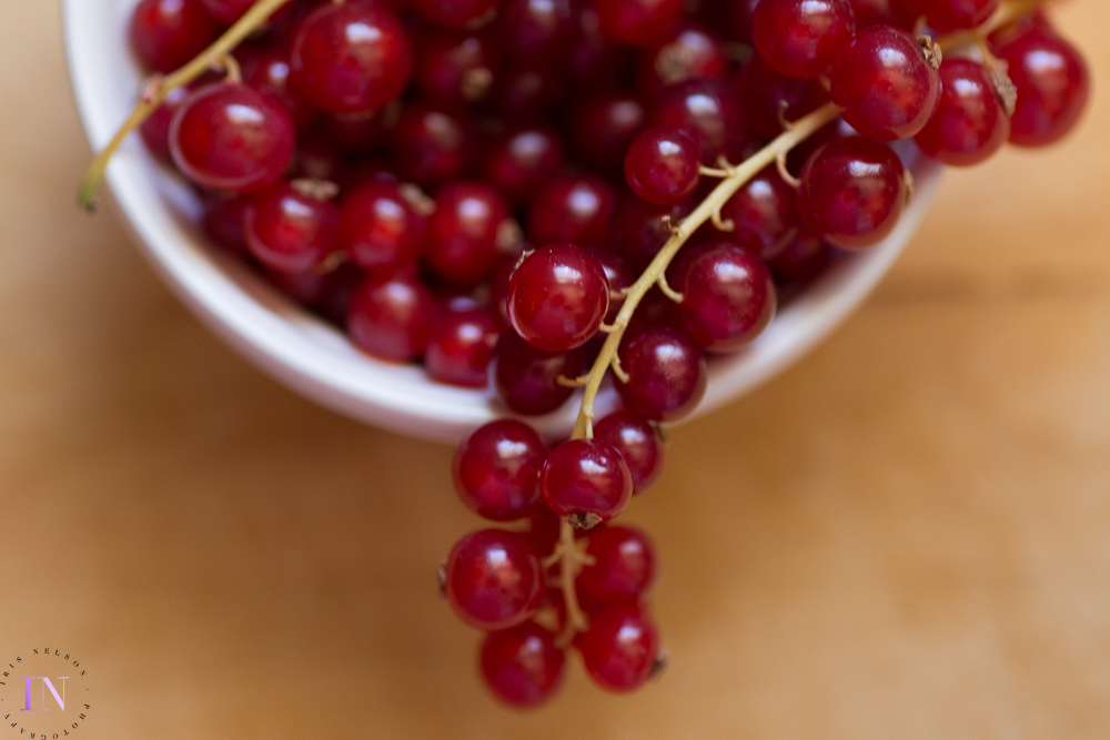 Red-Currants.jpg