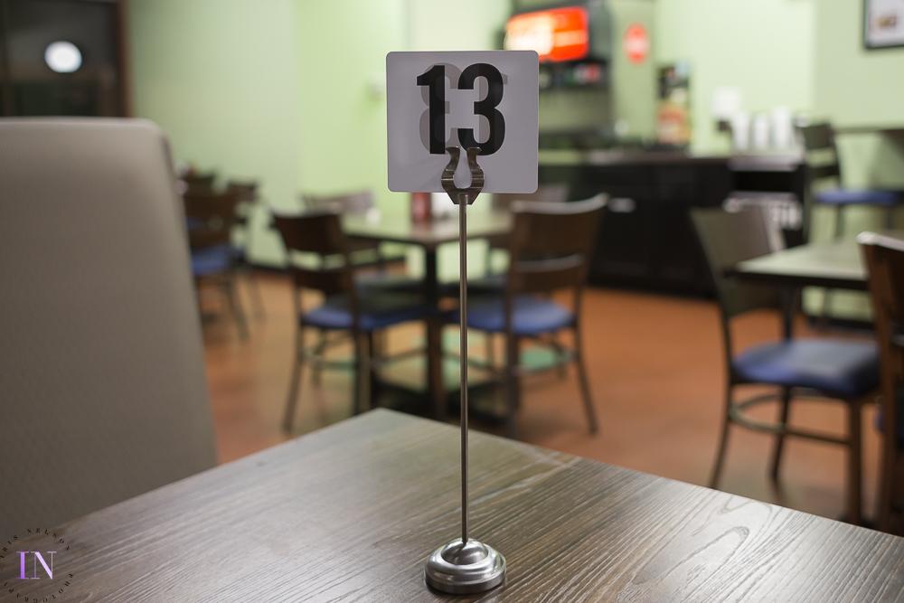 Green Corner Restaurant_Order 13.jpg