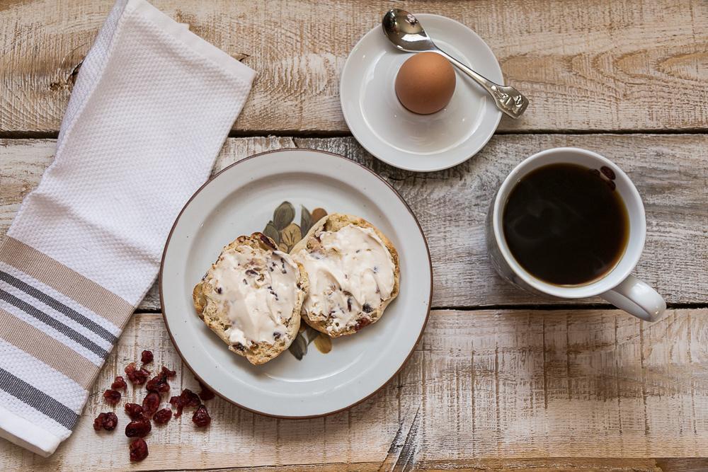 Sunday mornig breakfast