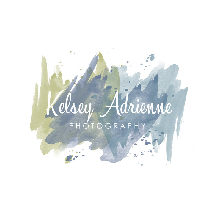 KELSEY ADRIENNE PHOTOGRAPHY