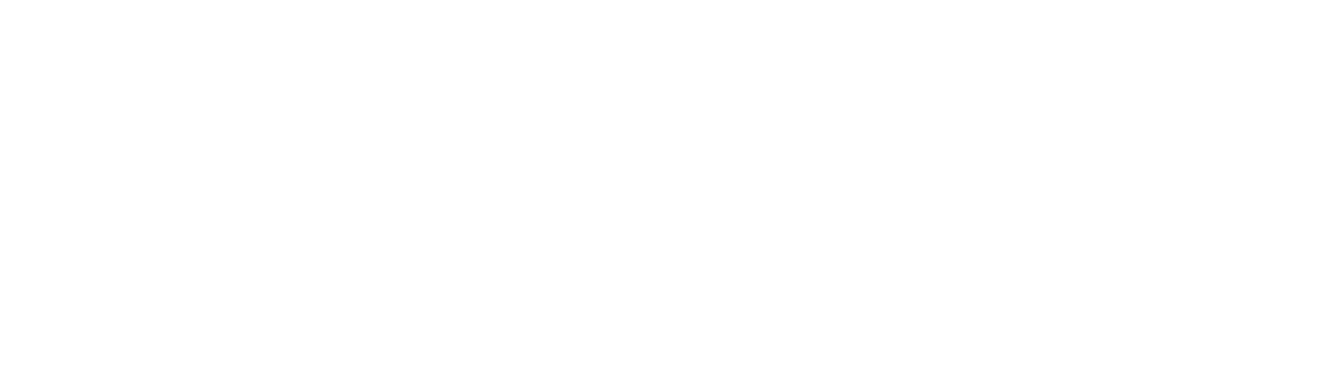 testimony — Sermon Blogs — Grace Community Church