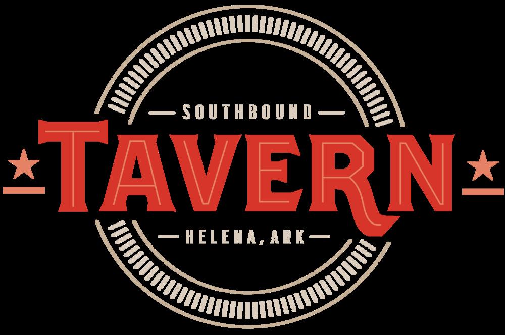 southboundtavern-logo-fullcolor-darkbg-4000.png
