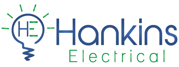 Hankins Electrical - Solar, Domestic, Commercial & Industrial