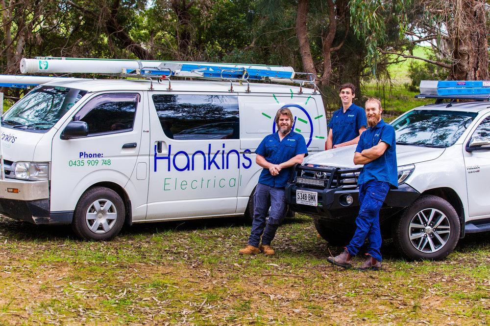 Hankins Electrical -IMG_0457.jpg