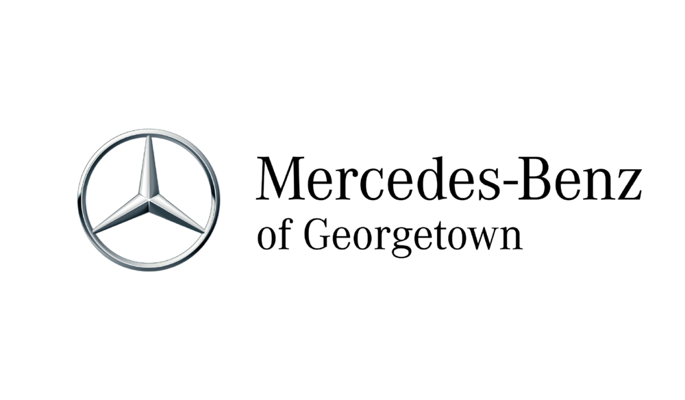 OneVoiceCommunications-MercBenz1.png